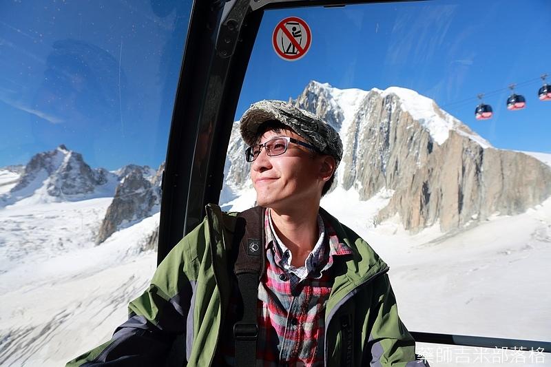 Swiss_150829_0347.jpg