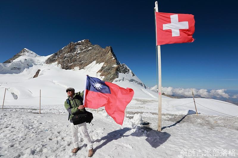 Swiss_150830_0445.jpg