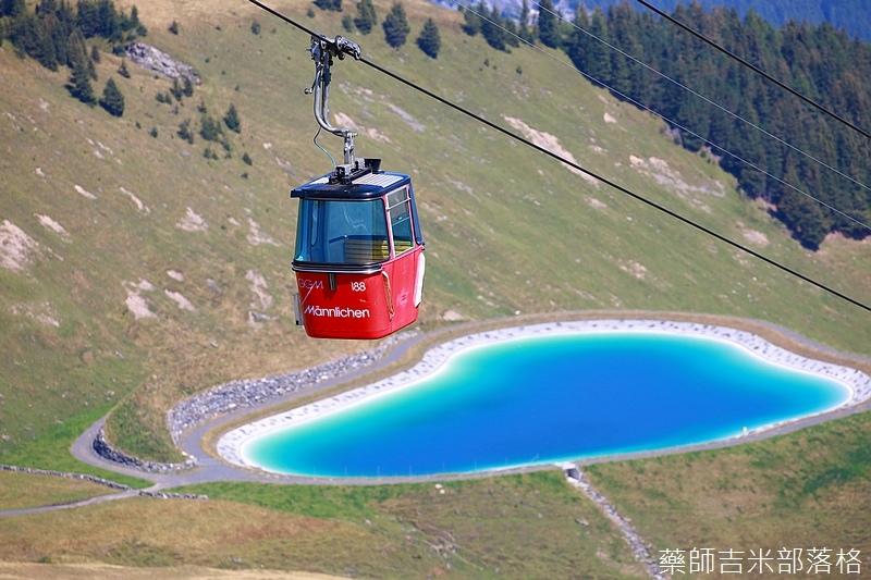 Swiss_150830_1071.jpg