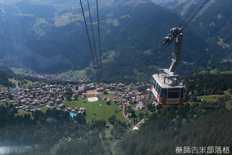 Swiss_150830_1163.jpg
