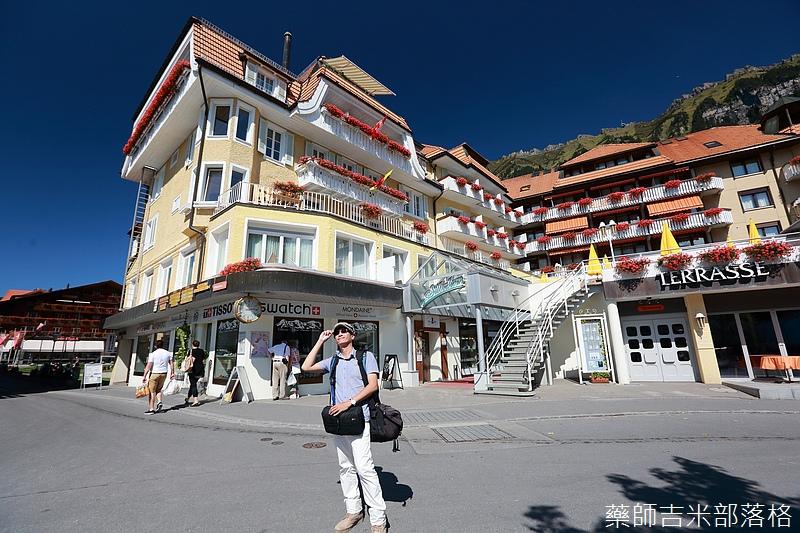 Swiss_150830_1190.jpg