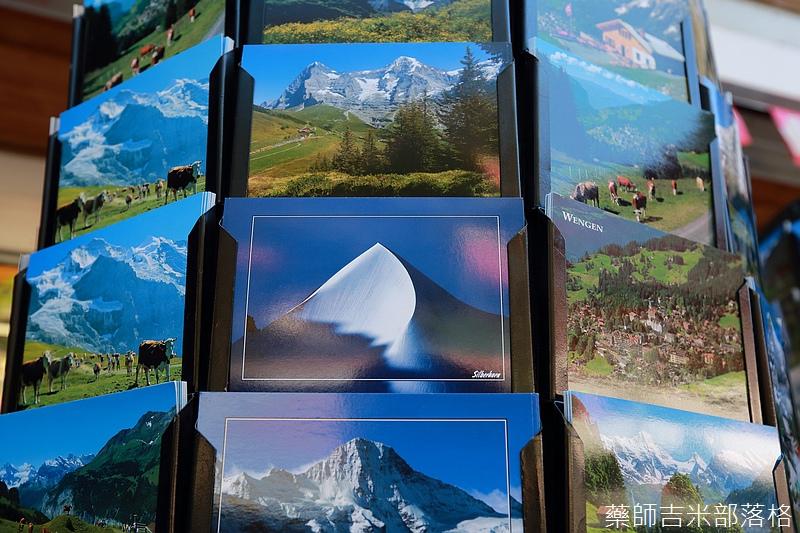Swiss_150830_1224.jpg