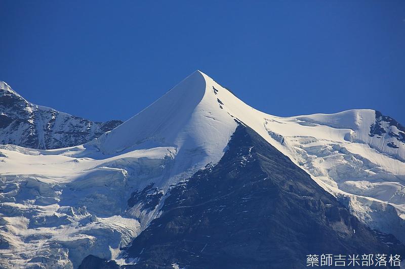 Swiss_150830_1336.jpg