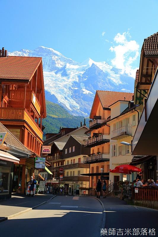 Swiss_150830_1338.jpg