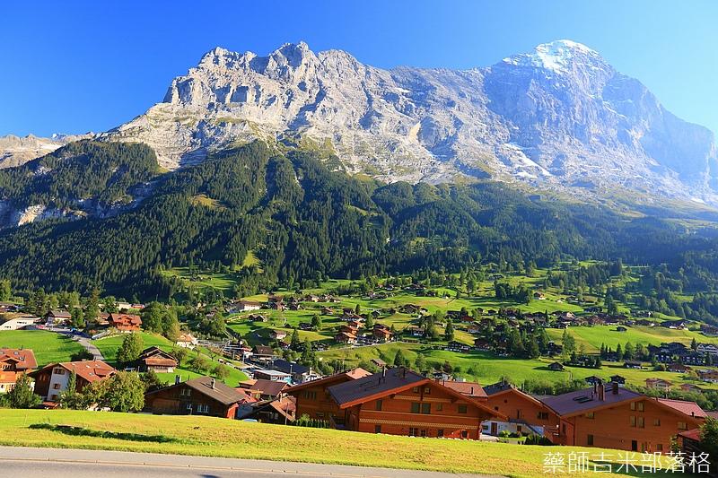Swiss_150830_1469.jpg