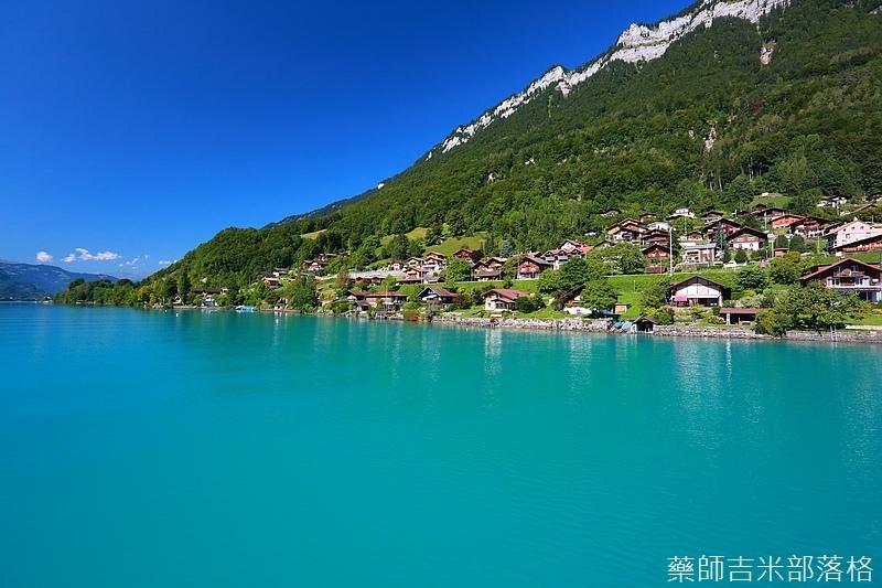 Swiss_150831_0538.jpg