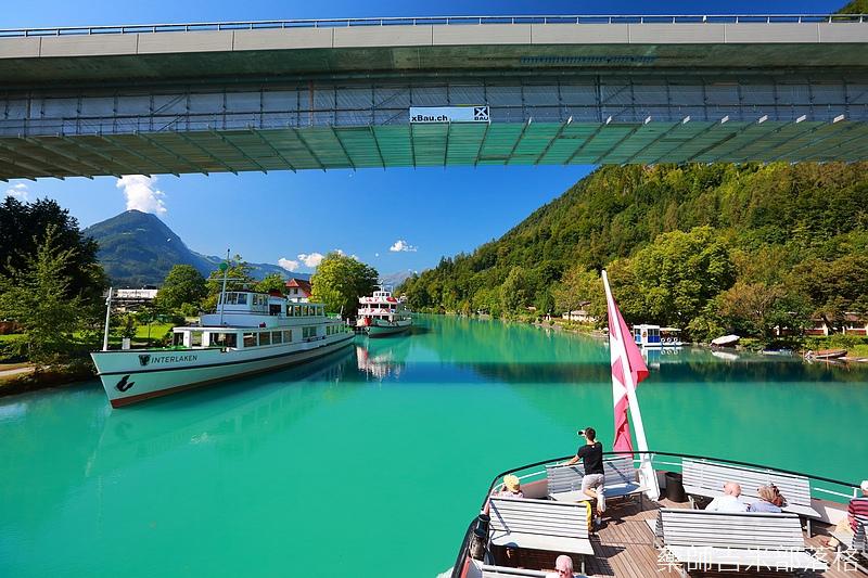Swiss_150831_0743.jpg