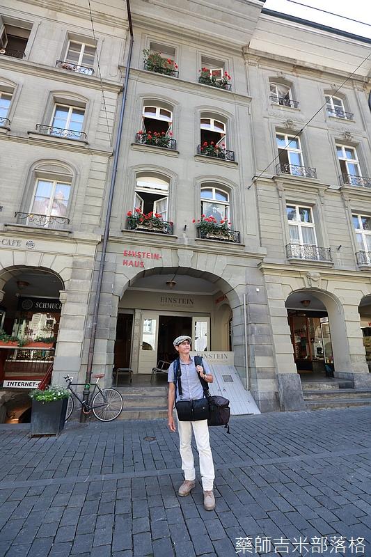 Swiss_150831_0983.jpg
