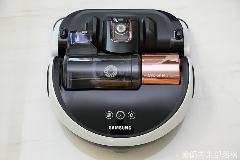 Samsung_POWERbot_VR9000_018.jpg