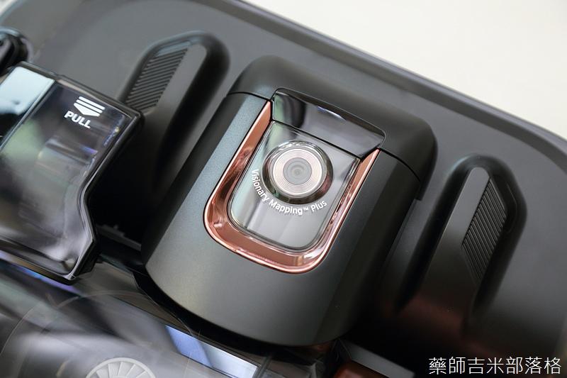 Samsung_POWERbot_VR9000_020.jpg