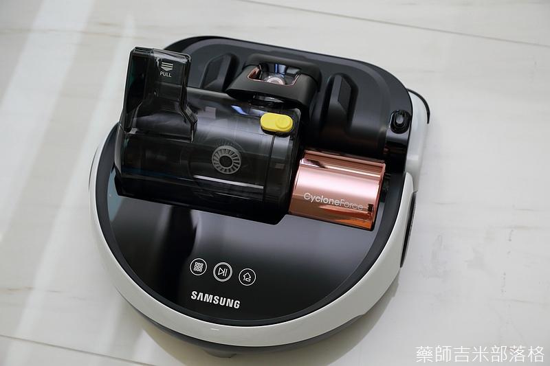 Samsung_POWERbot_VR9000_024.jpg