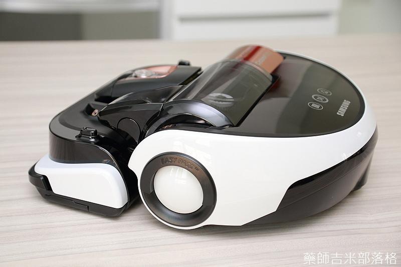 Samsung_POWERbot_VR9000_030.jpg