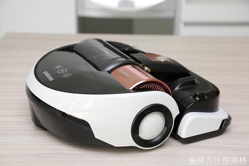 Samsung_POWERbot_VR9000_031.jpg