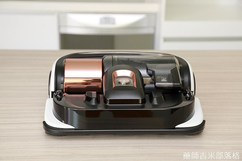 Samsung_POWERbot_VR9000_033.jpg