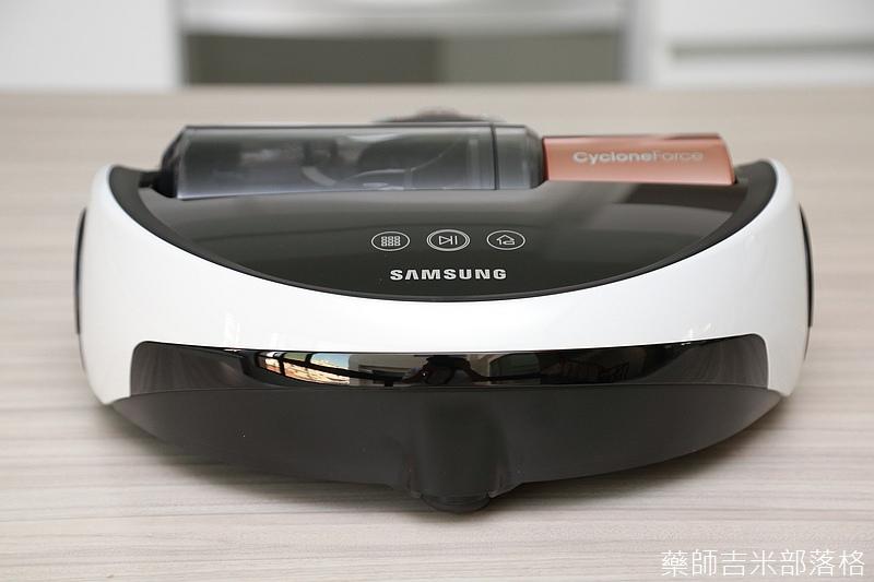 Samsung_POWERbot_VR9000_034.jpg