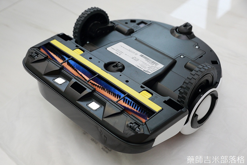 Samsung_POWERbot_VR9000_036.jpg