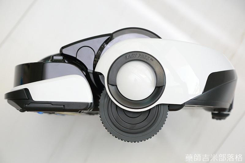Samsung_POWERbot_VR9000_044.jpg
