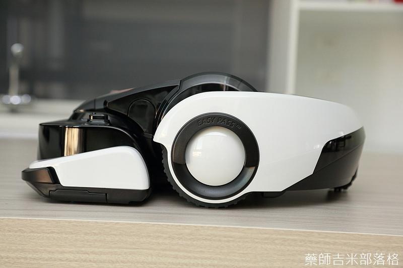 Samsung_POWERbot_VR9000_046.jpg