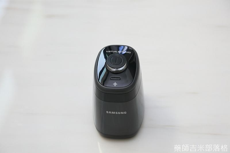 Samsung_POWERbot_VR9000_050.jpg