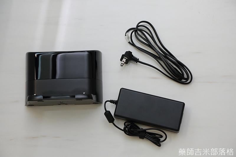 Samsung_POWERbot_VR9000_048.jpg