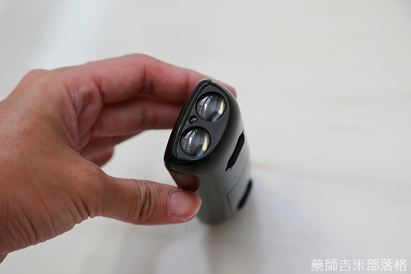 Samsung_POWERbot_VR9000_057.jpg