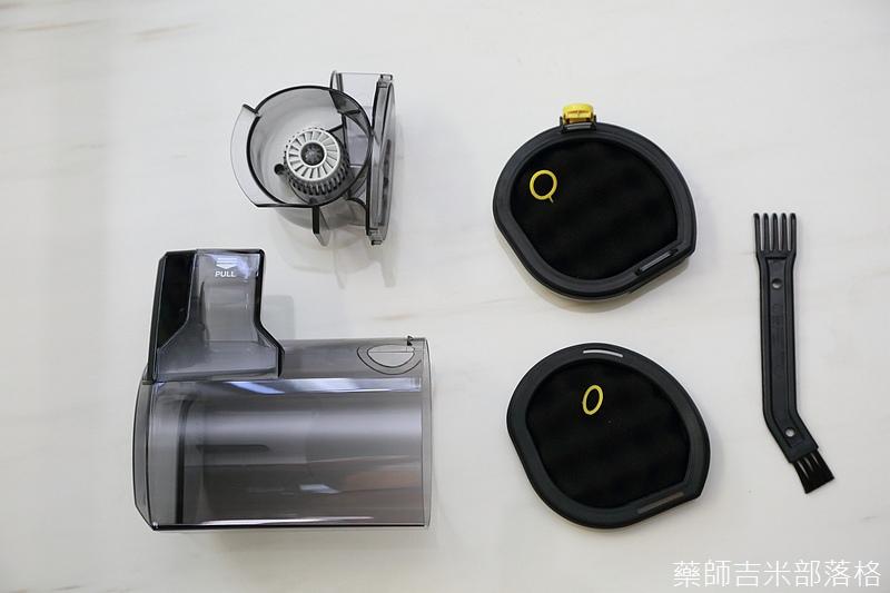 Samsung_POWERbot_VR9000_060.jpg