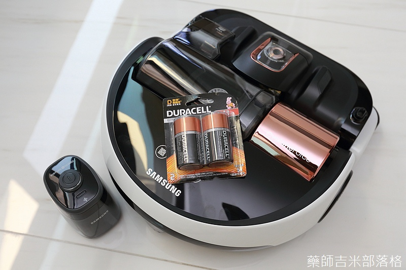 Samsung_POWERbot_VR9000_102.jpg