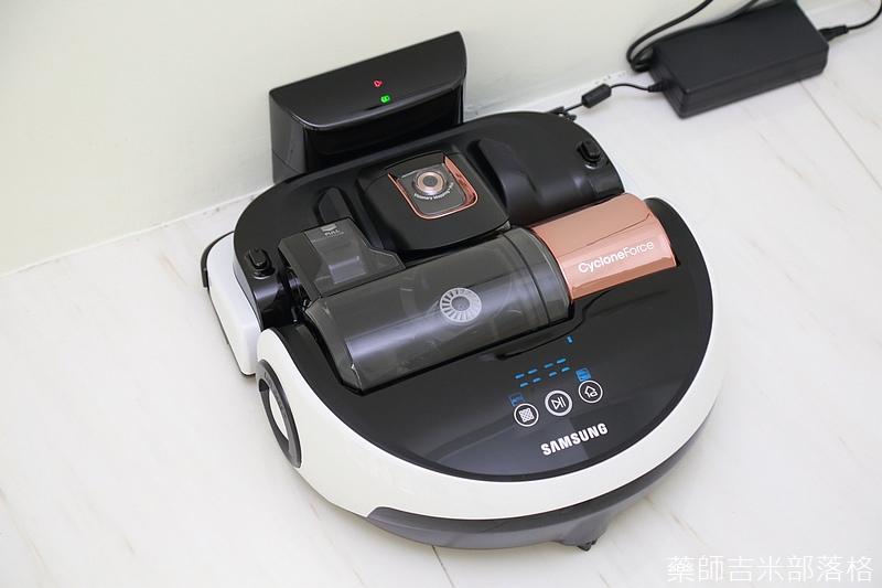 Samsung_POWERbot_VR9000_114.jpg