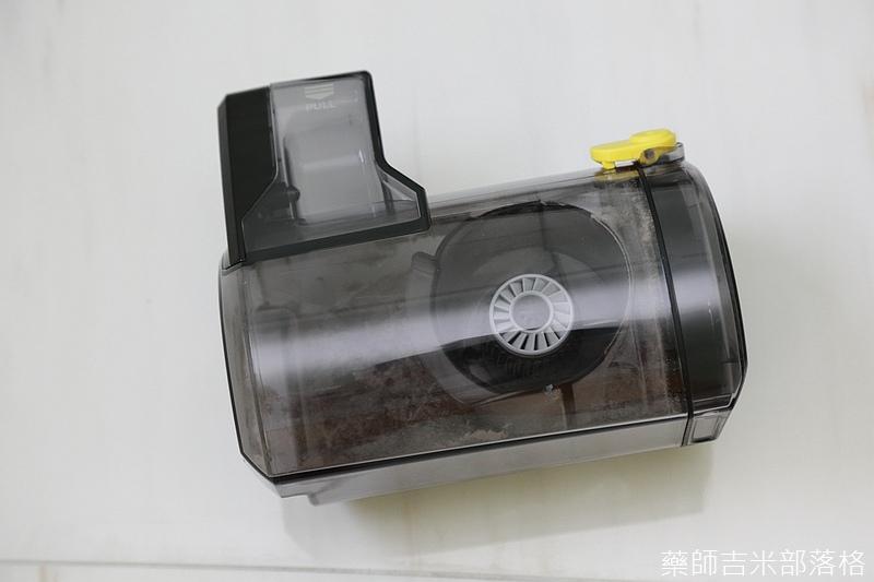 Samsung_POWERbot_VR9000_158.jpg