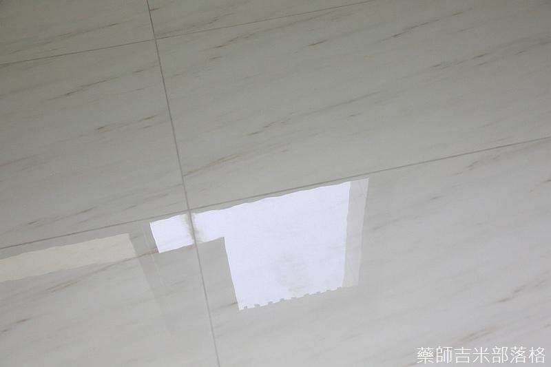 Samsung_POWERbot_VR9000_162.jpg