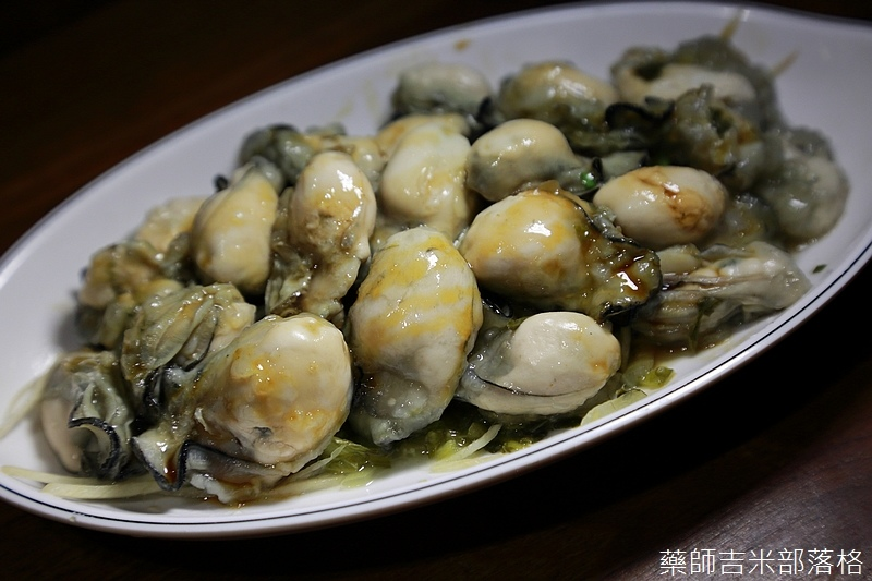 shuang_Yue_Food_052.jpg