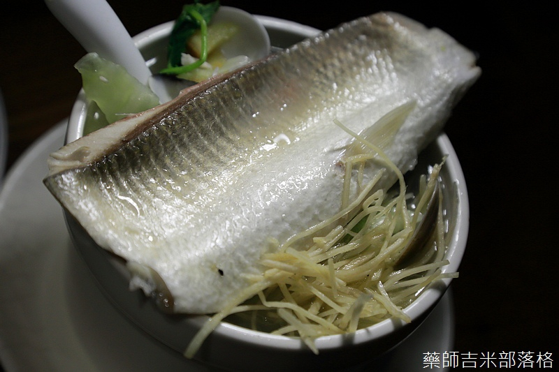 shuang_Yue_Food_067.jpg