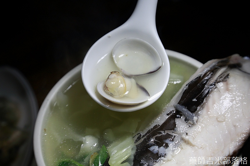 shuang_Yue_Food_072.jpg