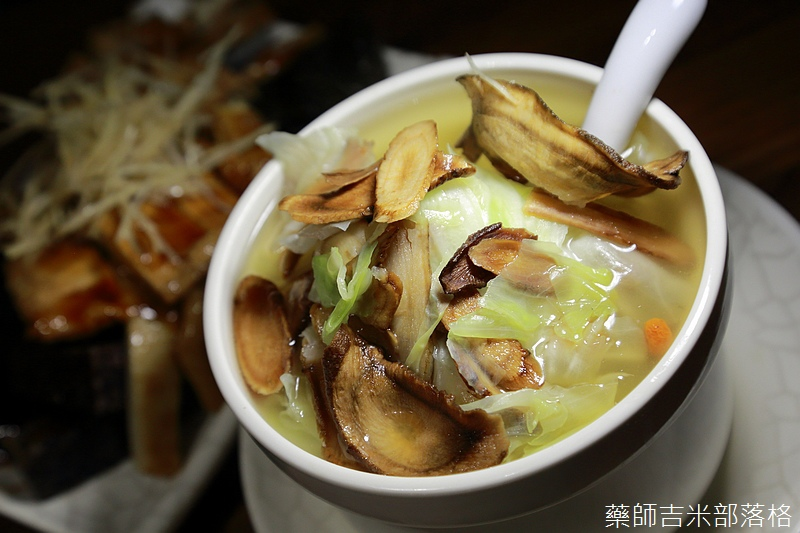 shuang_Yue_Food_076.jpg