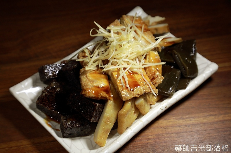 shuang_Yue_Food_082.jpg