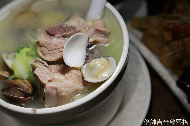 shuang_Yue_Food_099.jpg