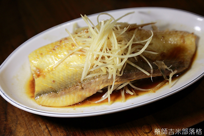 shuang_Yue_Food_102.jpg