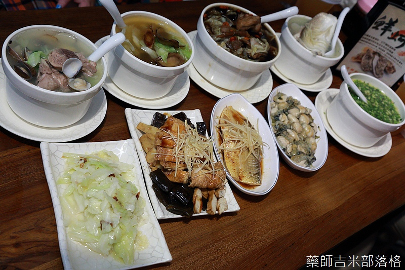 shuang_Yue_Food_108.jpg