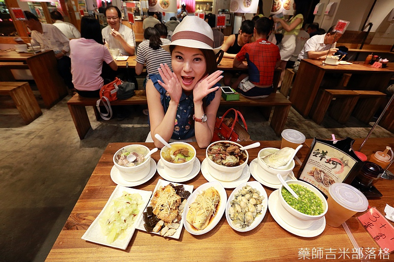 shuang_Yue_Food_116.jpg