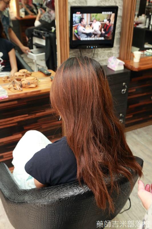 VS_Hair_005.jpg
