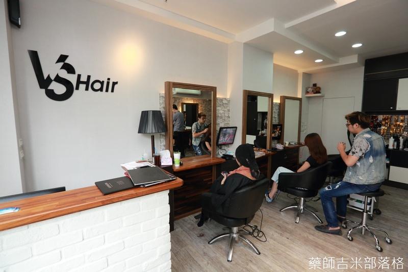 VS_Hair_038.jpg