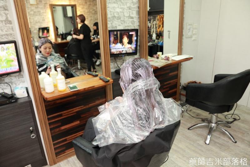VS_Hair_110.jpg