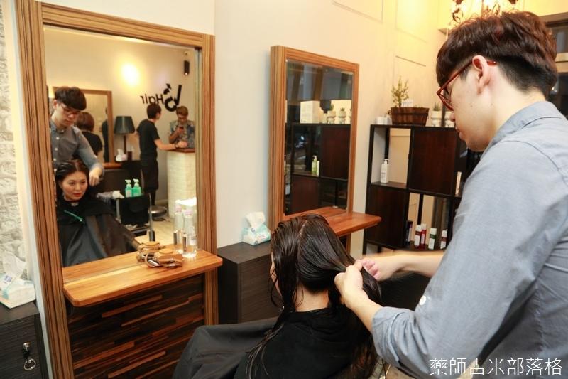 VS_Hair_179.jpg