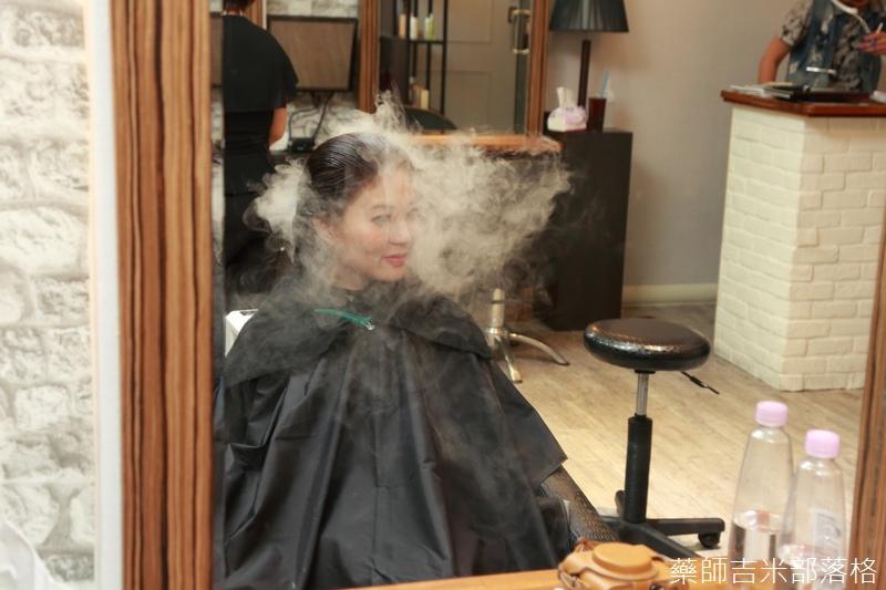 VS_Hair_189.jpg