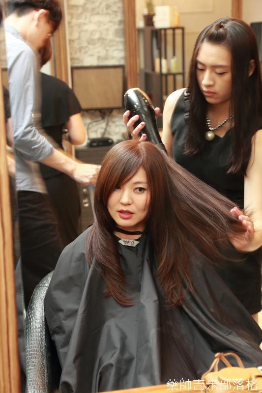 VS_Hair_207.jpg
