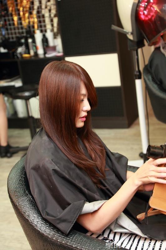 VS_Hair_232.jpg