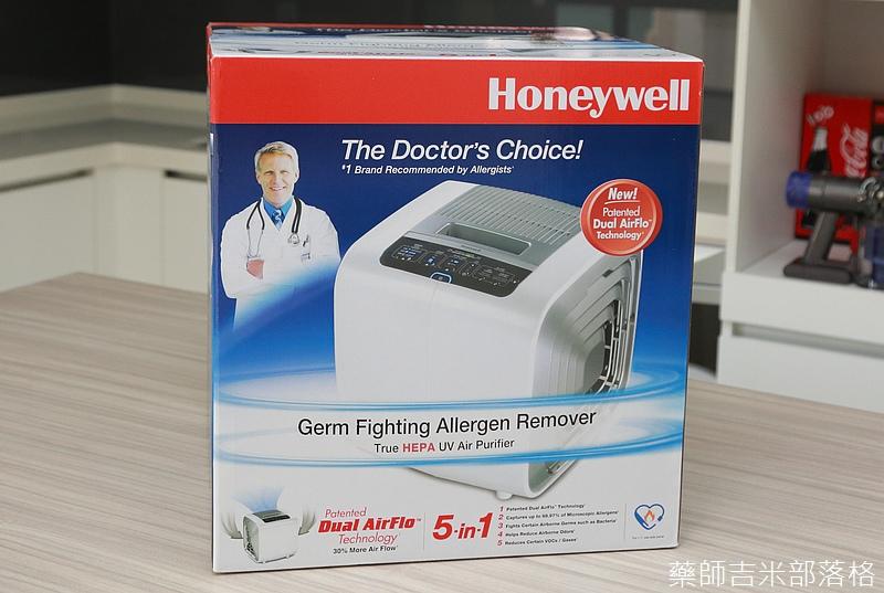 HoneyWell_004