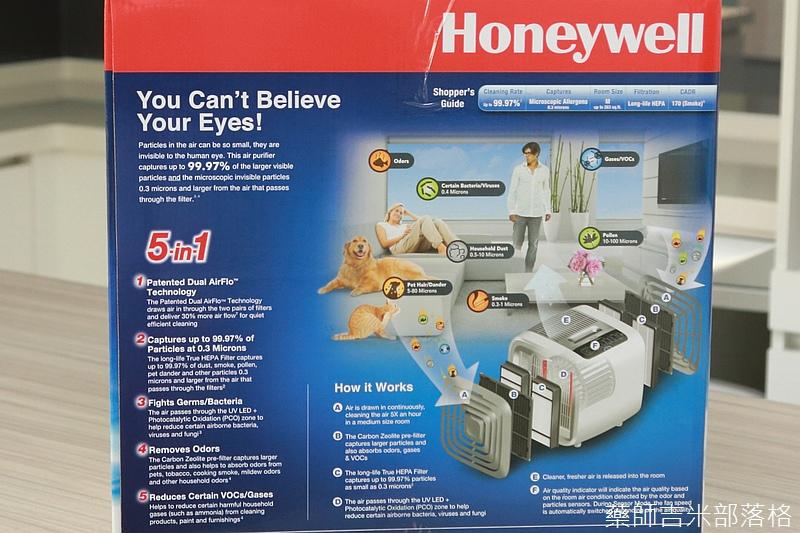 HoneyWell_003