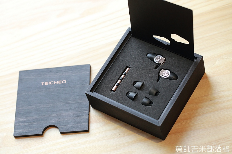 Teicneo_headphone_013.jpg