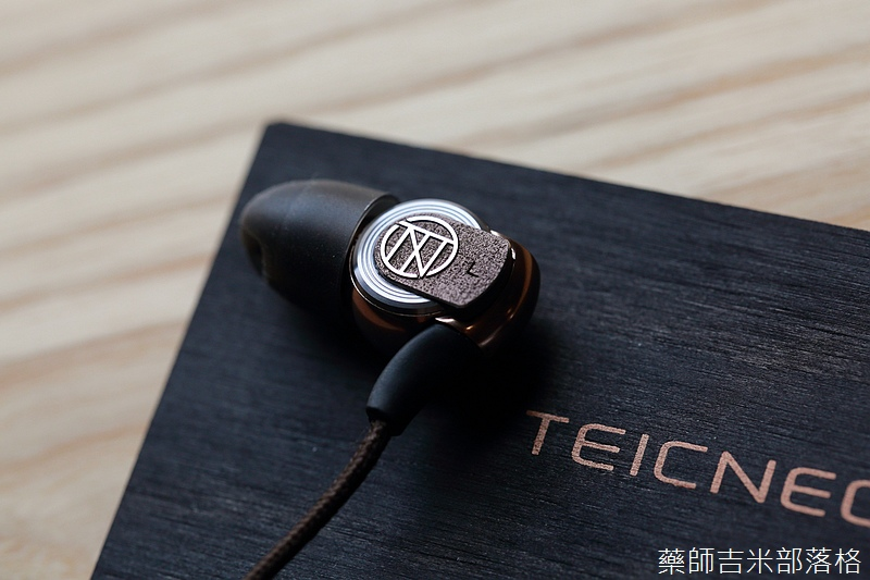 Teicneo_headphone_030.jpg